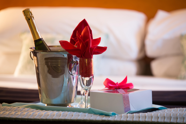 6dd1d4a5d2d Calgary Airport Hotels | Calgary Hotels Near YYC | Executive Hotels