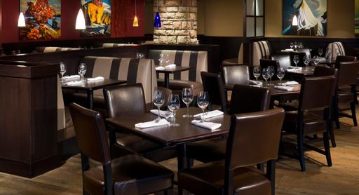 Squamish Bc Hotels Executive Suites Hotel Resort Squamish Hotel