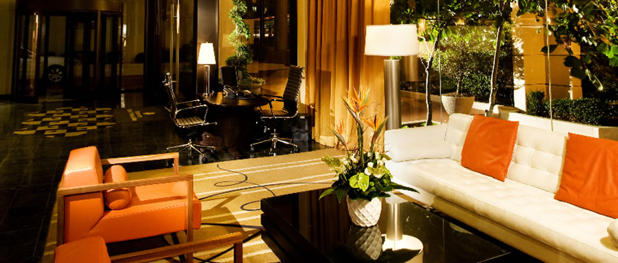 vancouver boutique hotels vancouver bc hotels downtown