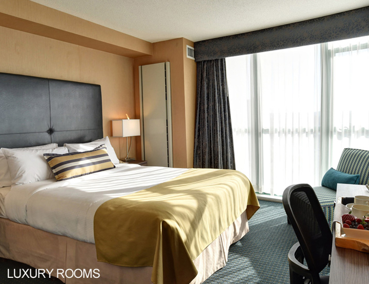 Coquitlam Bc Hotels Executive Plaza Hotel Amp Conference