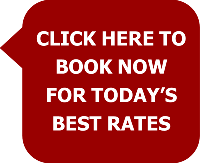 Book Now For Today's Best Rates
