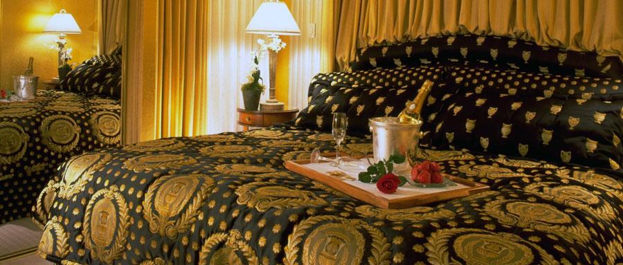 Wedding Reception Venues Vancouver Executive Hotels Resorts 1